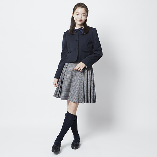 2020 SPRING SCHOOL CEREMONY COLLECTION